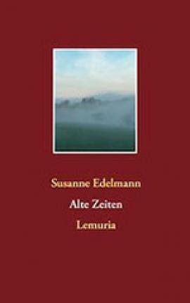 Alte Zeiten: Lemuria