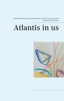 Atlantis in us