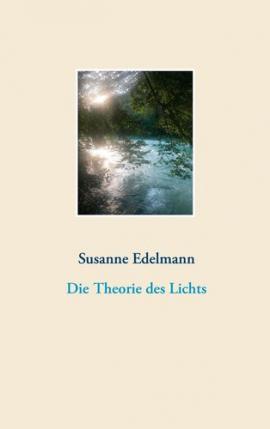 Die Theorie des Lichts