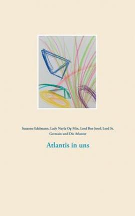Atlantis in uns