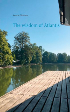 The Wisdom of Atlantis