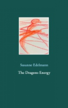 The Dragons Energy