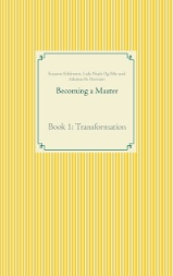 Taschenbuch becoming a master book 1: transformation