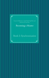 Taschenbuch becoming a master book 2: synchronization