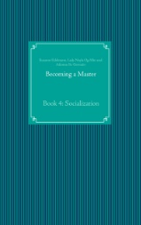 Taschenbuch Becoming a Master Book 4: Socialization