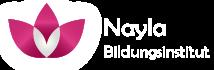 Nayla - Bildungsinstitut der neuen Zeit